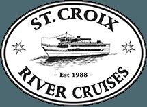 St Croix River Cruises Logo